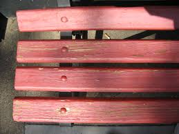 formal red shedtm wooden glider bench for wood ingenious redwood