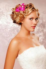 167 best bridesmaid hairstyles 2015 images on pinterest