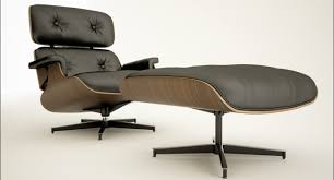 comfortable working and relaxing chairs contact page comfortable