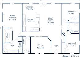 house plan best 25 metal building house plans ideas on pinterest