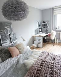 Best  Teenage Attic Bedroom Ideas On Pinterest Teenager Rooms - Interior design for teenage bedrooms