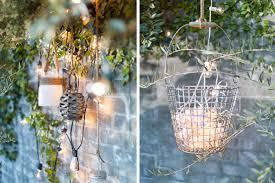 target outdoor string lights outdoor string lights target outdoor designs