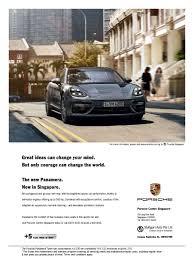 lexus singapore leng kee torque singapore magazine april 2017 scoop