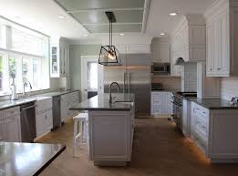 Bamboo Kitchen Cabinets Cost Kitchen Bamboo Kitchen Cabinets Beautiful Make Kitchen Cabinets