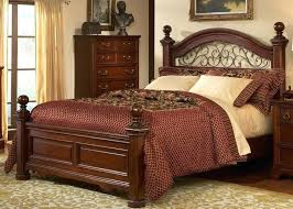 Iron Rod Bed Frame Best 25 Iron Bed Frames Ideas On Pinterest Metal Bed Frames