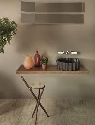 massivholzmöbel badezimmer massivholzmöbel eine moderne ergänzung für ihr zuhause