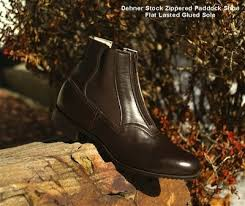 womens size 12 paddock boots dehner paddock boots womens boots