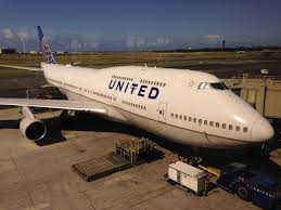 United Airlines Change Flight by How To Make The Most Of An Airline Schedule Change Live And