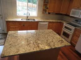 Kitchen Countertops Quartz by 27 Best Quartz Countertops Images On Pinterest Kitchen Ideas