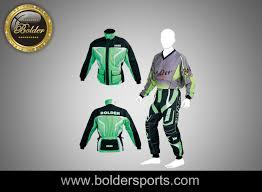 motocross gears motocross green suits motocross green pants moto gear motocross