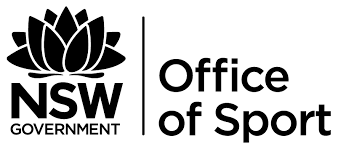 medical and consent form office of sport
