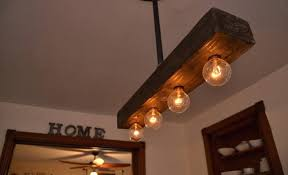 Rustic Ceiling Light Fixture Light Rustic Ceiling Light
