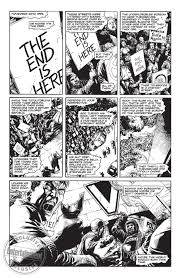 dc comics u0027 watchmen crossover doomsday clock reveals shocking return