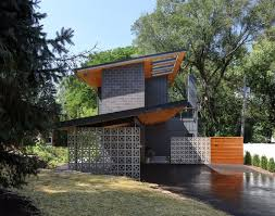 16 best home cinder block wall ideas images on pinterest wall