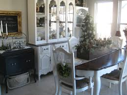 dining room table painted vintage dining table how to paint a