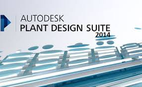 autodesk plant design suite imscad serving the resources industry