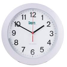 Clock Buy | radio controlled wall clock buy 1 get 1 free home coopers of