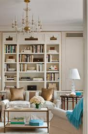 30 best new lighting picture lights images on pinterest for the