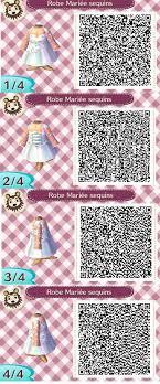 acnl hair qr codes 25 best ideas about acnl qr codes kleider on pinterest animal
