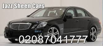 Barnes Cars Ltd Putney Minicab Minicab Sheen Minicab Wandsworth London Taxi