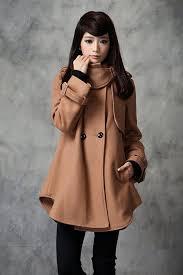 best 25 women u0027s winter coats ideas on pinterest women u0027s coats