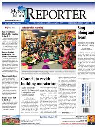 mercer island reporter march 11 2015 by sound publishing issuu