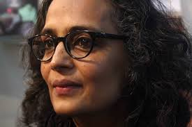 letter leaks u2013 author ananya vajpeyi secretly tried to get dr