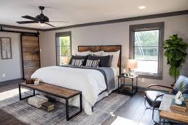 bedroom wallpaper hi res 1000 ideas about industrial bedroom