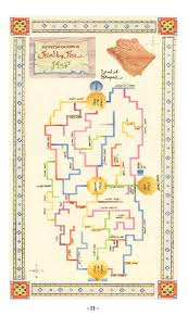 Map Qust Quest Maps 28 Images Quest Maps Roundtripticket Me Quest 9