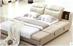 King Sleeper Sofa Bed King Sofa Sleeper Adrop Me