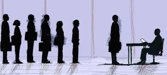 bewerbungsgespräche bewerbungsgespräche sind vollkommen nutzlos bewerbung