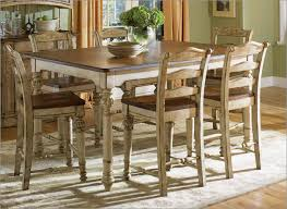 Furniture Elegant Dining Table Set By Broyhill Furniture On - Broyhill dining room set