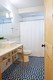 bathroom tile ideas on a budget designing a bathroom on a budget how to cheap tile look