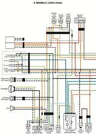 car signal light wiring diagram car wiring diagrams