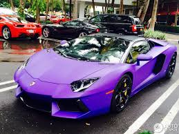 matte galaxy lamborghini 1990 lamborghini aventador news reviews msrp ratings with