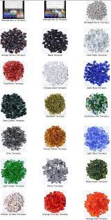 169 best gard3ns cool water effects with blue garden class and