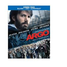 oscar winners on dvd blu ray include u0027argo u0027 u0027brave u0027 and