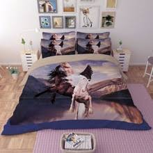 Horse Comforter Twin Popular Horse Bedding Set Buy Cheap Horse Bedding Set Lots From
