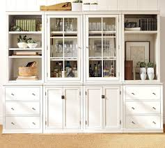 photos of kitchen storage cabinets free standing inspiration for
