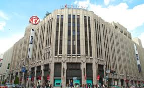 the 100 best shops in tokyo shopping time out tokyo