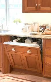 Used Kitchen Cabinets Nh Used Kitchen Cabinets Nh Recycled Kitchen Used Kitchen Cabinets