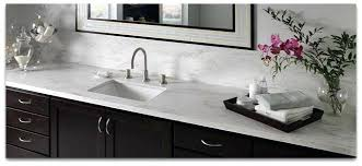 marble kitchen sink review corian kitchen sinks reviews solid surface review kitchen sink
