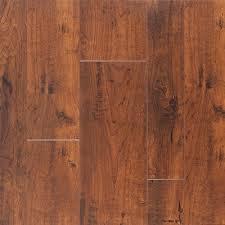 gemwoods mar belmont laminate flooring as low as 1 99