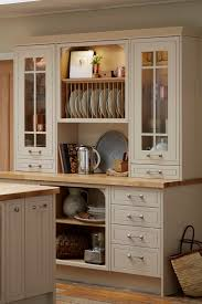 80 best the shaker kitchen images on pinterest shaker kitchen