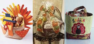 thanksgiving gift baskets inspiring thanksgiving gift basket ideas 2014 modern fashion