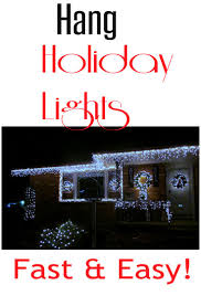 Unique Image Of Outdoor Timers by Best 25 Hanging Christmas Lights Ideas On Pinterest Christmas
