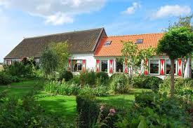 chambre d hote pays bas b b chambres d hôtes dans cette région province de zélande 131