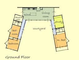 28 rosenbaum house floor plan jacobs house floor plan