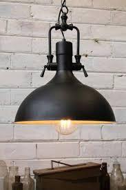 industrial pendant lighting fixtures lighting design ideas industrial pendant light fixtures dome