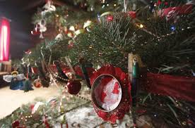 home alone christmas decorations lots of holiday events in and around flagstaff local